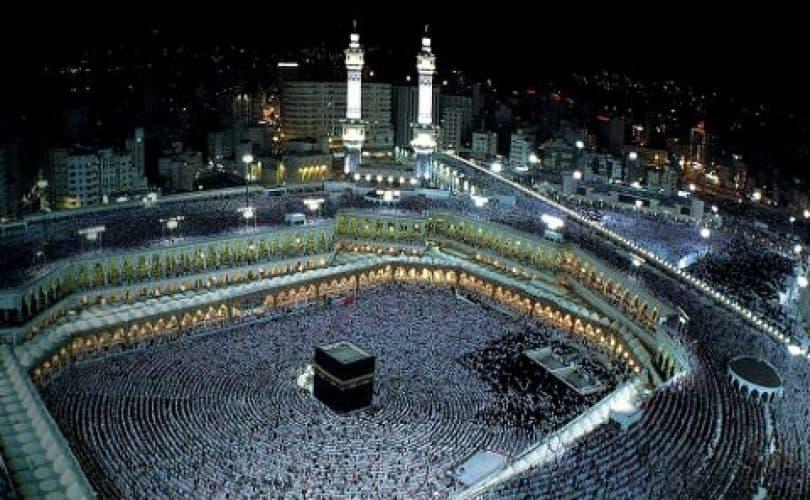 Wajib Bersegera Menunaikan Haji dan Umrah Ketika Sudah Mampu