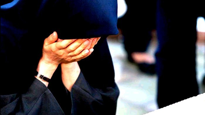 Pesan Imam Syafii tentang Menjaga Lisan