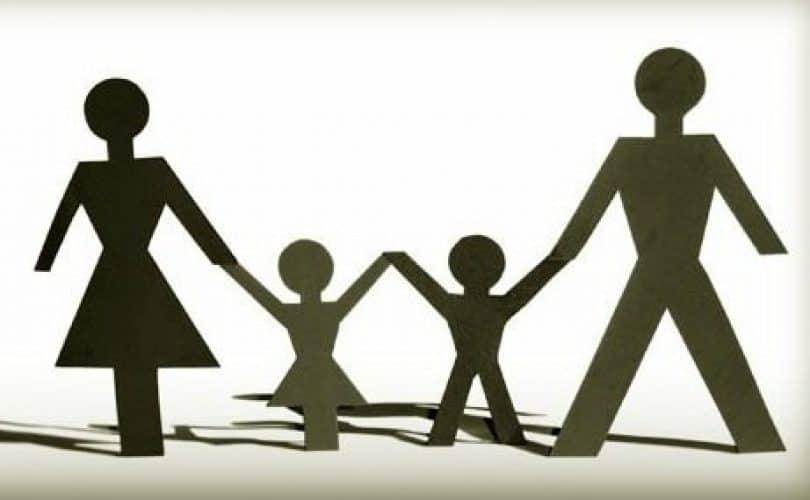Ganjaran Memelihara dan Mendidik Anak Perempuan
