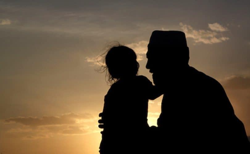 Sepuluh Bahasa Cinta Dalam Mendidik Anak (2)