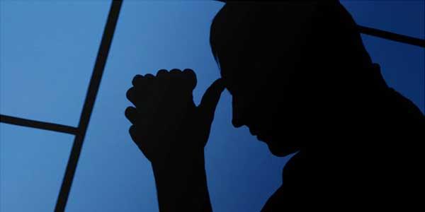 Mengapa Kita Tak Boleh Malas Berdoa?