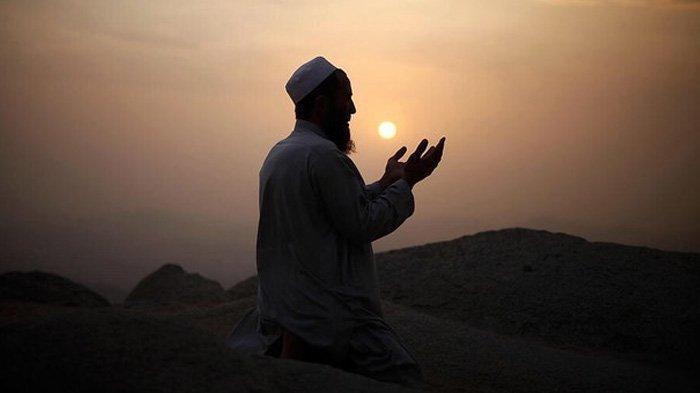 Syarhus Sunnah: Allah Dekat pada Kita yang Berdoa