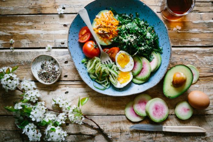 Daripada Mubazir, Bolehkah Mengambil Sisa Makanan di Kafe atau Restauran?