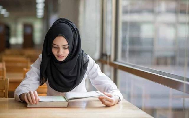 Doa Sebelum Belajar, Arab Latin, Arti dan Keutamaannya