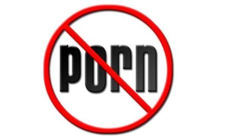 Membangkitkan Gairah Pasutri dengan Video Porno