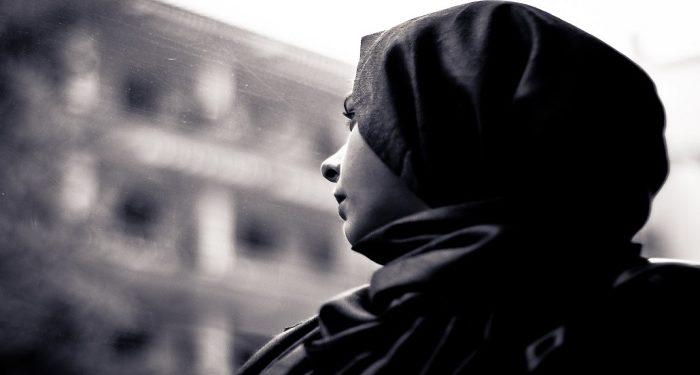Kisah Wanita Mualaf Asal Nigeria, 5 Tahun Sembunyikan Keimanan karena Takut Hadapi Reaksi Ibunya