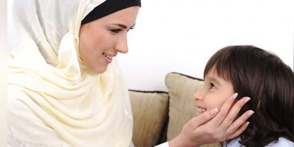 Celoteh Anak yang Perlu Direnungkan