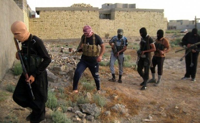 Jihad, Syariat Agung Islam yang Ternodai Laku Ekstremis