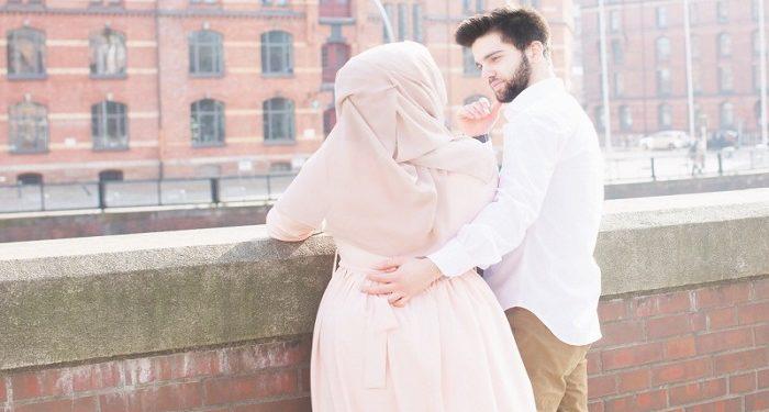 6 Rahasia Pernikahan Awet Hingga Akhir Hayat