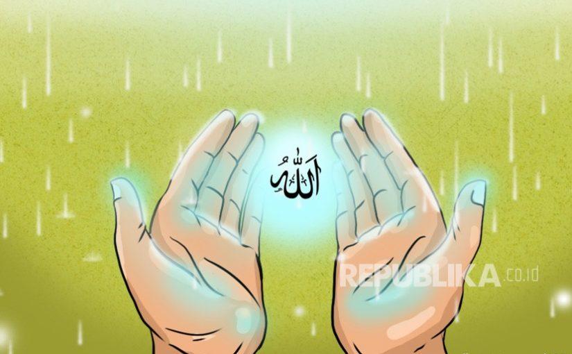 Target Pasca Ramadhan