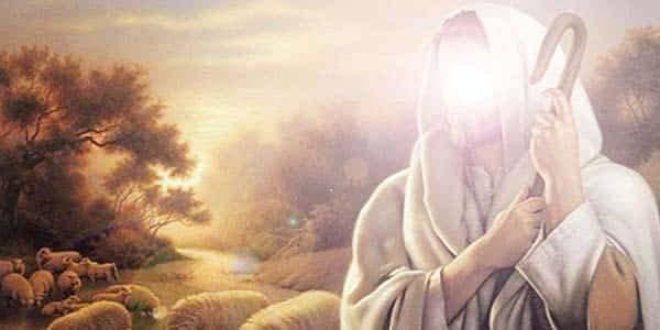 7 Hal yang Dilakukan Nabi Isa di Akhir Zaman