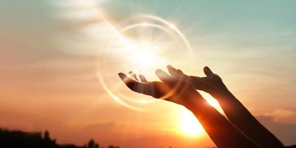 Doa yang Dianjurkan Untuk Dibaca di Pagi Hari Jumat