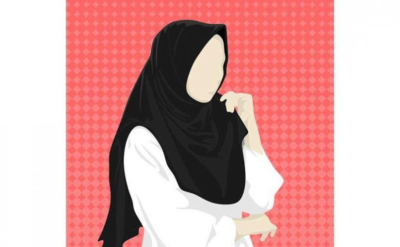 Benarkah Jilbab Tidak Wajib (Bag 2)