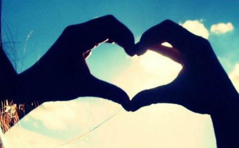 Dua Jenis 'Benih' dalam Hati Setiap Manusia