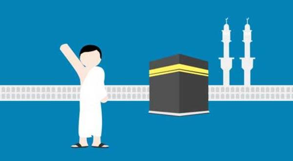 Berangkatkan Haji Orangtua tapi Diri Sendiri Belum