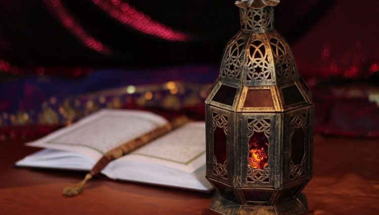 Satu Bulan Bersama Al-Qur'an (Hari – 6)