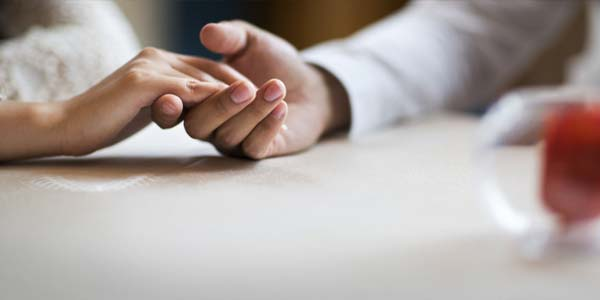 Imam Ghazali: Jangan Nikahi Wanita 6 Jenis Ini