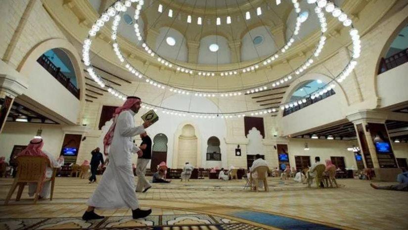 Haji dan Kabar Gembira dari Arab Saudi