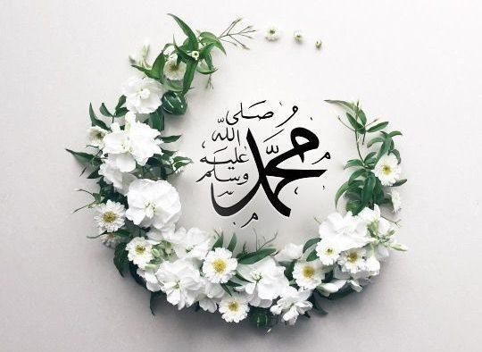 Rasulullah ﷺ Pun Menjilat Jarinya Setelah Makan