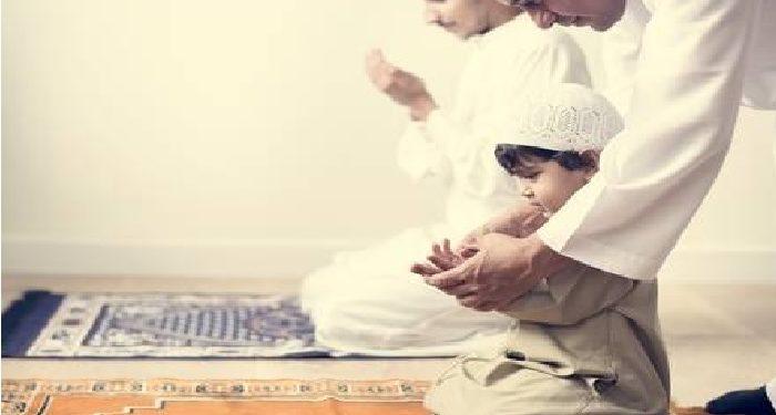 Panduan bagi Imam Shalat Idul Fitri di Tengah Pandemi Covid-19