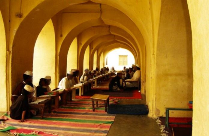 Empat Dosa yang Harus Kamu Hindari di Bulan Ramadhan