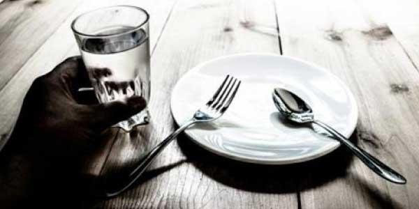 Jurus Sehat Rasulullah untuk Puasa, Kiat dari Zaidul Akbar