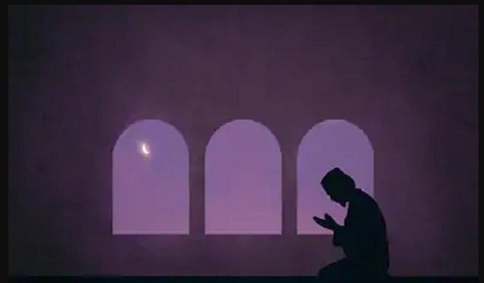 Antara Lailatul Qodr, Al-Qur'ān dan Keberkahan