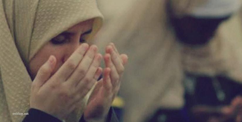 Umar bin Khattab Ungkap Doa Datangkan Pertolongan Allah SWT