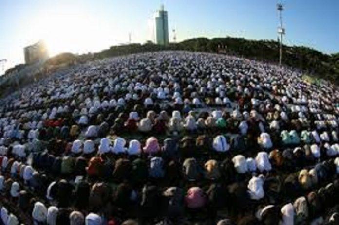 Tidak Makan Sebelum Shalat Idul Adha Hanya Berlaku Bagi Sohibul Qurban