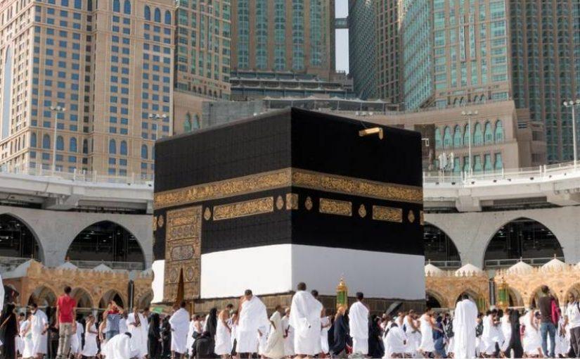 Sabar, Haji Tahun 2020 Batal. Begini Cara Urus Refund Biaya Haji Reguler dan Khusus