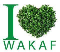 Sejarah Wakaf dalam Islam