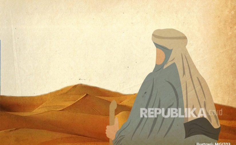 15 Wasiat Kebaikan Imam Husain bin Ali Cucu Rasulullah SAW