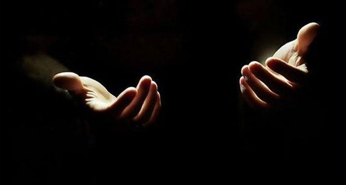 Ini Doa untuk Orangtua yang Telah Meninggal, Lengkap dengan Latin dan Terjemah