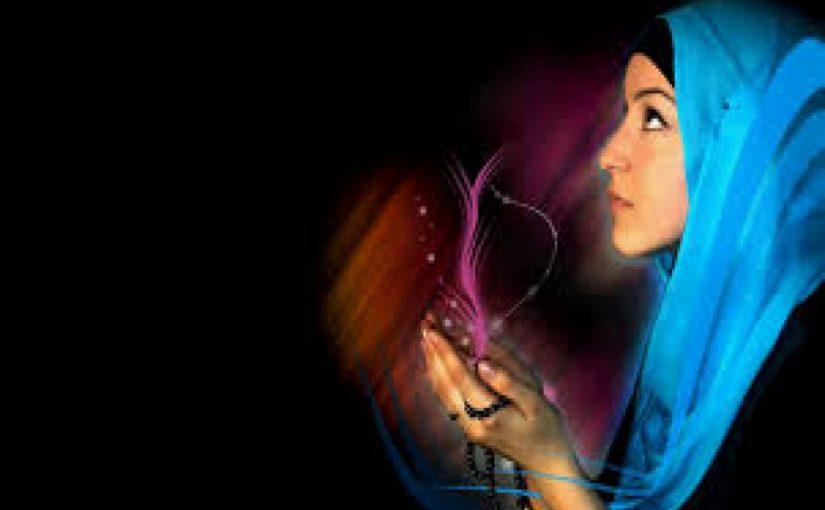 Doa yang Dibaca Fatimah az-Zahrah pada Hari Rabu