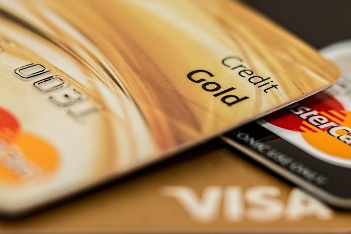 Kenapa Bunga Pinjaman Haram, Sedang Jual Beli Kredit Boleh?
