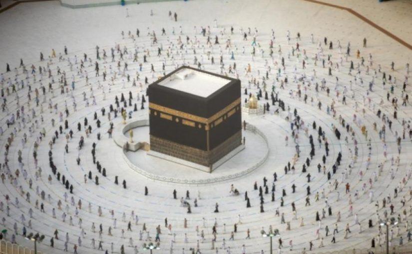 Kemenag Minta Jamaah Haji Kedepankan Istitha'ah Secara Utuh