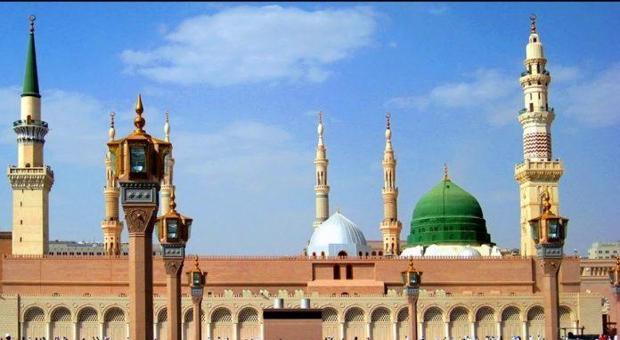 Habib dan Keturunan Nabi Muhammad, Tetap Wajib Bertaqwa dan Belajar Islam