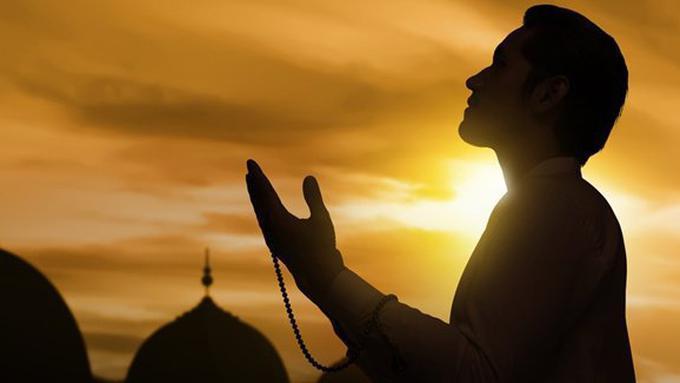 Bacaan Istighfar Setelah Shalat Subuh dan Magrib yang Dibaca Imam Syafii