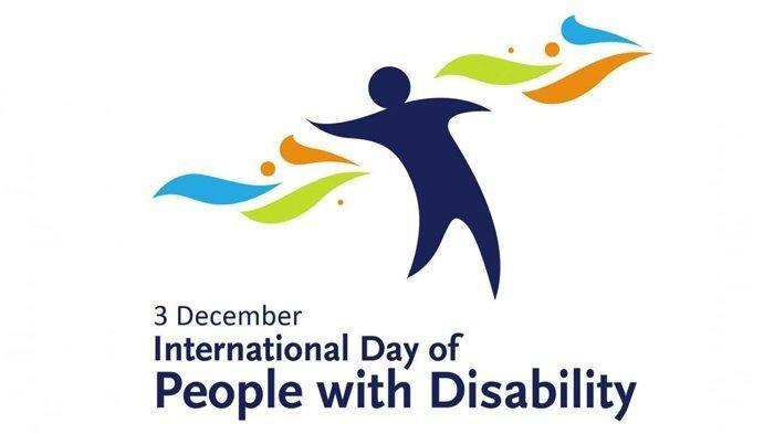 Hari Disabilitas Internasional Sebagai Momentum Meneledani Nabi