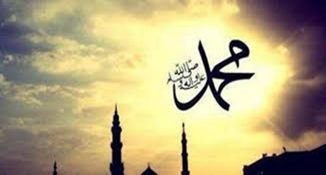 Daripada Idolakan Habib yang Pemarah, Mending Idolakan Nabi yang Peramah