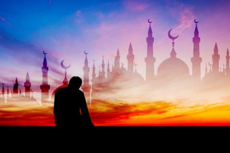 Bermacam Doa dalam Surat Al-Qashas