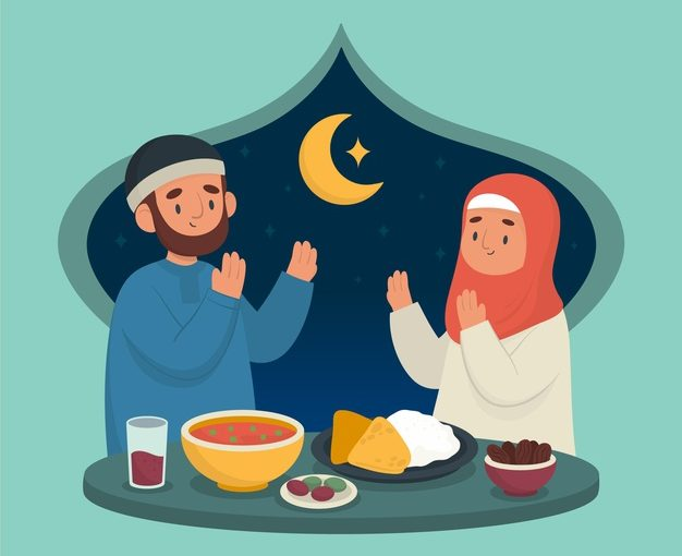 Masih Punya Hutang Puasa Di Dua Ramadhan Sebelumnya