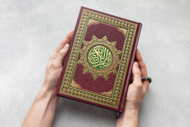 Nabi Muhammad SAW dalam Berbisnis, Utamakan Muamalah dan Sifat Jujur