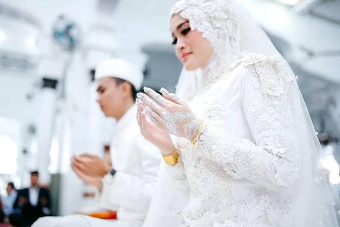 Hukum Menikah di Bulan Ramadhan