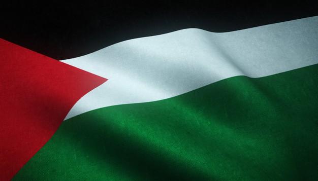 Konflik Palestina-Israel: Membaca Ulang Kredo Janji Tuhan yang Masih Diserukan