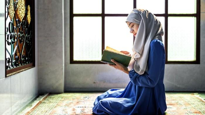 Tentang Islam Wasathiyah, Aset Unik Indonesia di Tengah Isu Global